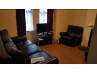 2x Double room in shared house, shirehampton