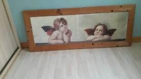 Cupid picture