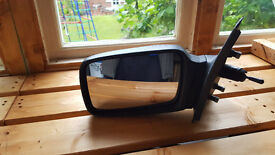 Ford sierra (ns) Passenger side mirror