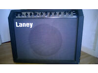 Laney LC30 v2