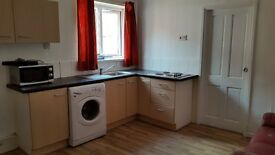 A WELL PRESENTED FIRST FLOOR FURNISHED FLAT INCLUSIVE OF BILLS (SMALL HEATH)