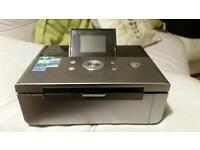 Samsung Photo Printer