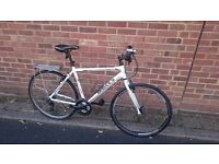 For sale: Dawes Discovery 101 2014 Bicycle