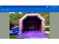 Bouncy castle for hire in slough, Uxbridge,Staines ,Hounslow and surrounding areas