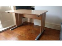 Medium/Large Work Desk