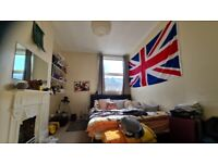 *! LARGE ONE BEDROOM FLAT, WILLESden, NW10 !*