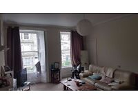 Excellent City Centre Large 3 Bedroom Flat