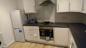 A 3 bedroom house in West Drayton( Next to Heathrow)