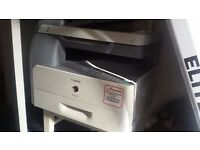 Canon printer/scanner, very good condition