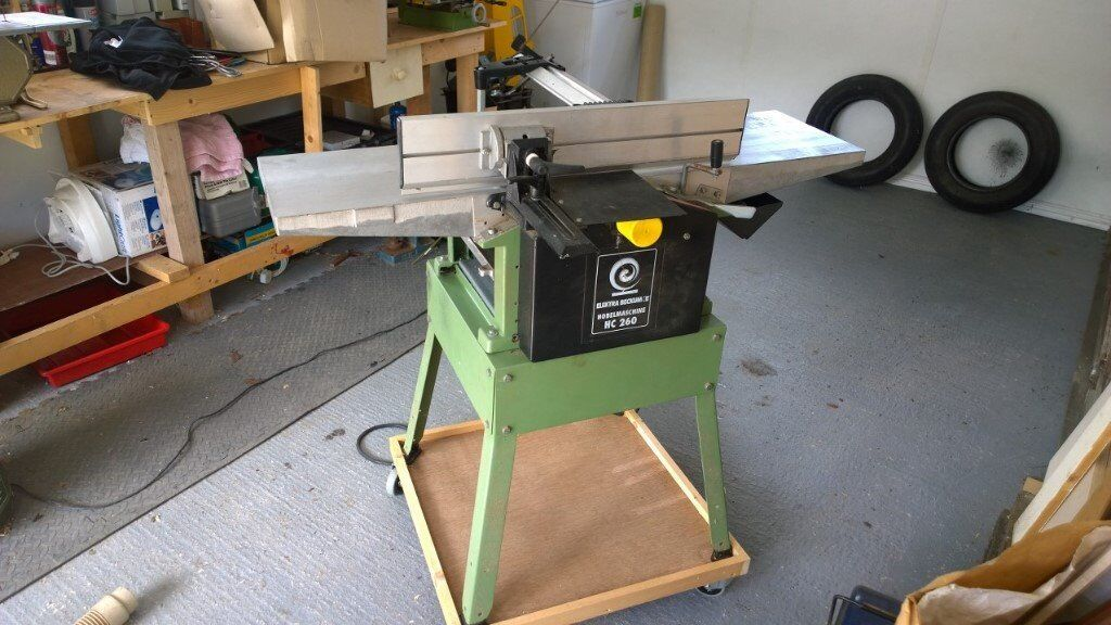 Belt sander for sale ireland