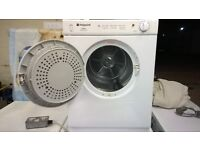 Hotpoint Table Top Tumble Drier for sale