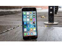 Apple iPhone 6 16gb/64gb/128gb (UNLOCKED) Gray/Silver/Gold GRADED