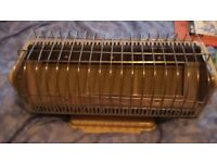 gas heater for sale in good condition