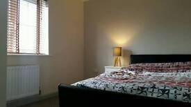 Very nice double room, Wi-Fi, TV
