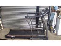 Horizon T3000 Elite Treadmill