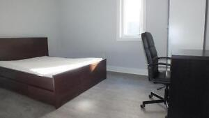 179 Henderson - Sublet Room Available Sept 1st! Steps to Uottawa