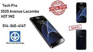 Samsung S7 En Special a 299$