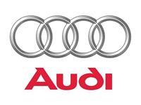 Audi A3 /TT