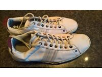 PAUL SMITH USED 5 YEARS OLD UK 9 ONLY 6£
