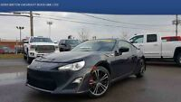 2013 Scion FR-S BLUETOOTH RADAR DE RECUL