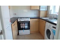Lovely 1 Bedroom Flat Located Near Hoxton Station ideal (DSS Welcome)