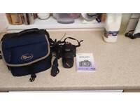 Canon EOS 450D