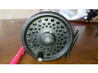 Scientific Anglers Fly Reel