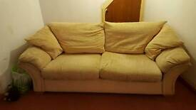 SOFA / SUITE FOR SALE.