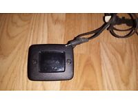 Nokia charger AC-3X AC-8X working condition ONLY LONDON
