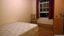 Greenwich- Amazing Big CHEAP Doubles 1-2 People-Couples available Now
