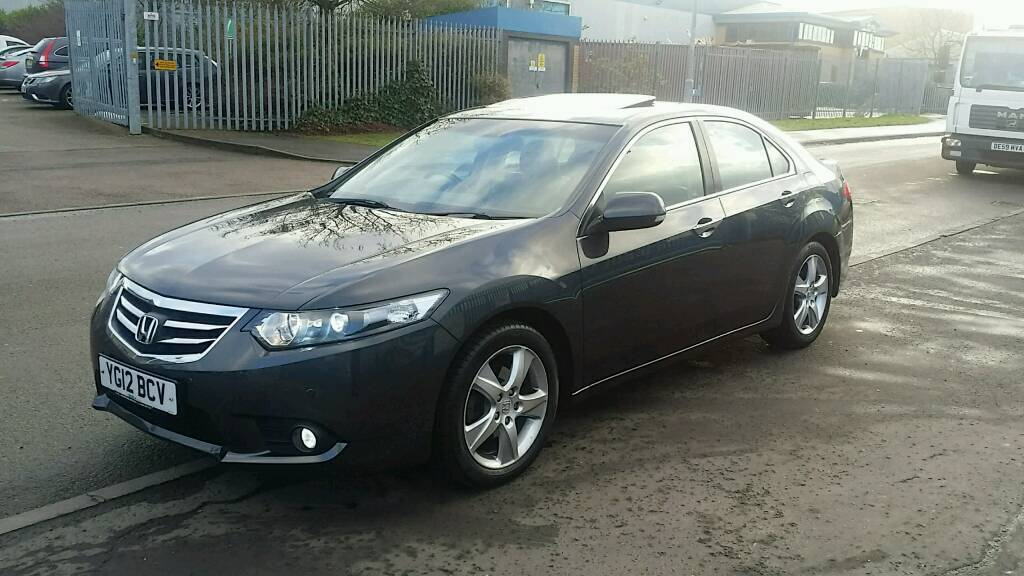 used honda tradecarview stock car sale accord for