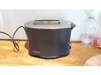 Morphy Richards Toaster for sale