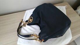 Brand new Michael kors genuine leather handbag RRP 365