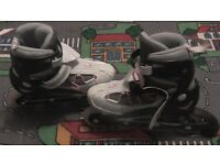 Roller Blade Women 5.5uk
