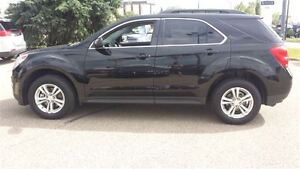 2013 Chevrolet Equinox 1LT AWD Remote Start Heated Seats