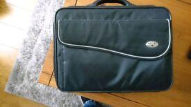 Antler Laptop Bag