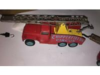 Wanted dinky, corgi, Diecast Vehicles, trains, live steam, radio controlled vintage toys