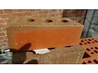 45x imperial bricks