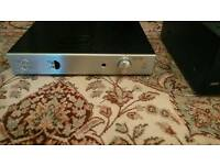Creek Destiny - Integrated Amplifier