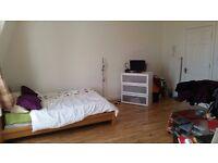 £725 pcm - Large Double Bedroom to Rent - Twickenham