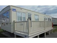 Pet friendly Unit Sunnyvale Caravan Park *A69*