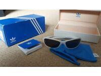 Adidas unisex sunglasses