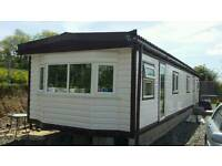 3 BEDROOM PREFAB MOBILE HOME great mobile suit self build or long term rentals etc