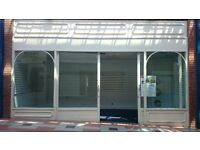 Retail Space to Let - Prescot Shopping Centre Prescot Merseyside