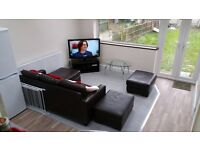 Large Double Bedroom Available in Friendly House Share - Filton BS7 - Includes All Bills - No Fees