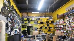 VR GLASSE STARTING 19 &UP SAMSUNG VR-89,PROJETOR-$149,DRONE AIR CAMERA-$149,TV 19 LED-$89,TABLET-$79 & UP,LAPTOP-149