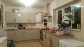 Large Newly Refurbished 6 Bedroom/ 2 Reception House - 8 Minutes From Gants Hill Station - £2600 PCM