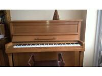 Hopkins of London Piano