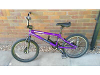 Mongouse Villain bicycle for sale