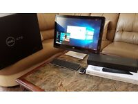 Dell XPS 2720 i7-4790S 8GB 64GB SSD 2TB NVIDIA GT 750M Windows 10.. ALL IN ONE